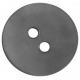 Button 83- Button Templates Kit #1
