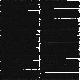 Ephemera 19 - Overlay