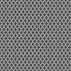 Paper 232- Ornamental Template- Small