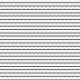 Paper 291- Striped Paper