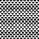 Paper 314- Panda Overlay