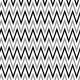 Paper 342- Chevron Template