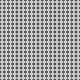 Paper 220- Geometric Template