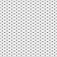 Paper 221- Geometric Template
