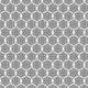 Paper 223 - Geometric Template