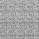 Paper 343- Hieroglyphs Overlay