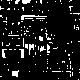 Paper 346- Egyptian Overlay