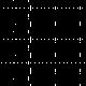 Paper 357- Egyptian Overlay