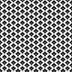 Geometric 17 - Paper (Medium)