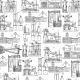 Ephemera 17 - Overlay