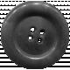 Button 97 Template