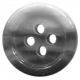 Button 98 Template