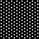 Polka Dots 21- Cutout