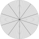 Paper 393 - Circle Overlay