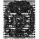Ephemera 004 Stamp- Where Flowers Bloom
