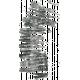 Brush 035 M
