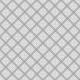 Argyle 14 - Paper
