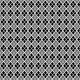 Argyle 16 - Paper