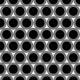 Circles 28- Paper (Medium)