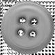 Button 18