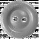 Button 29