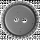 Button 32
