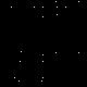 Paper 615- Stars Overlay
