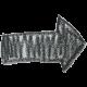 Brush 39W- Scribble