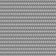Paper 553e- Argyle Template- Small