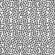 Paper 581- Cacti Overlay
