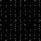 Paper 633- Geometric Overlay