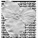 Flower 059 Template