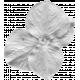 Flower 060 Template