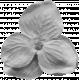 Flower 069 Template