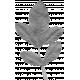 Leaf 023 Template