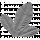 Leaf 024 Template