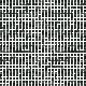 Paper 654- Paint Spots Overlay- Tiny