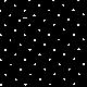 Paper 703b- Ornamental- Small