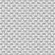 Paper 721- Circles & Diamonds Template