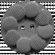Button 124 Template