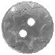 Button 126 Template