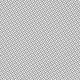 Grid 01- Paper