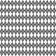 Argyle 26- Medium- Paper