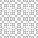 Circles 11- Paper