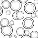 Circles 12- Paper