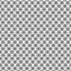 Geometric 05 - Paper