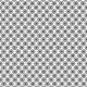 Geometric 05- Paper
