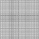 Grid 14- Overlay