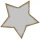 Grunge Star 01