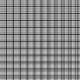 Plaid 02- Paper